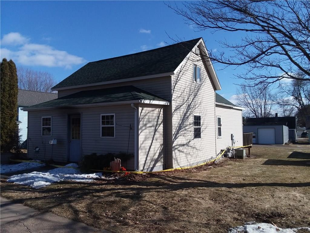 914 13th Avenue, Bloomer, WI 54724 - Bloomer, WI real estate listing