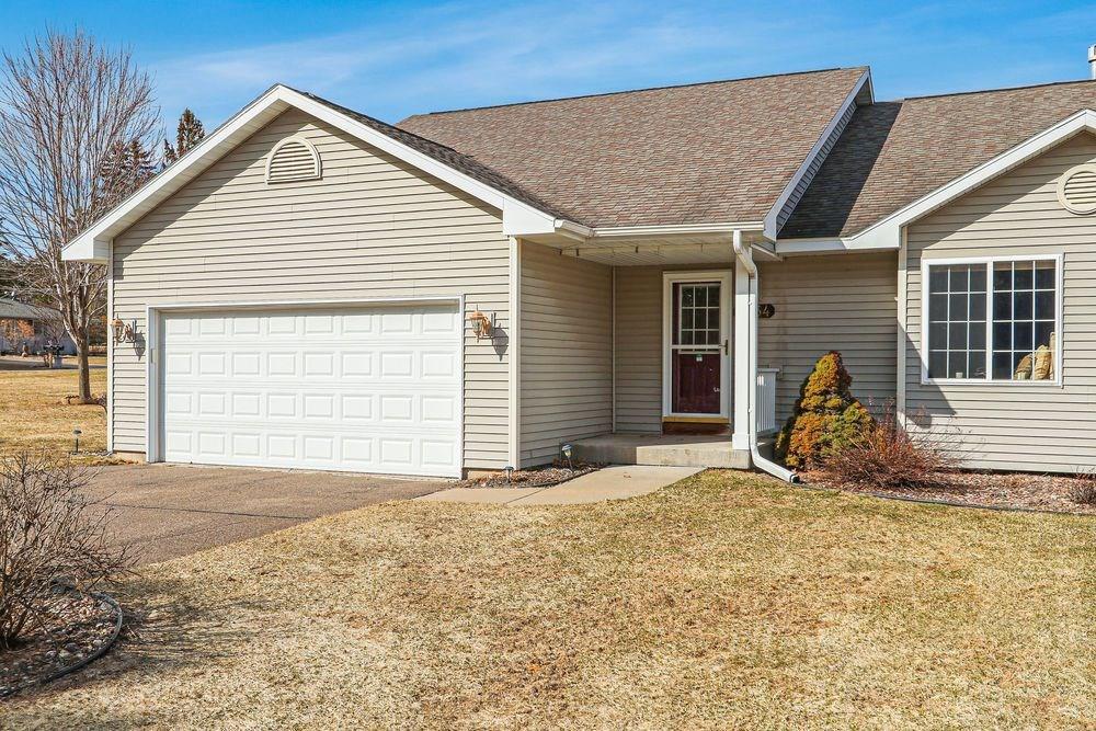 2434 Sunset Drive Property Photo