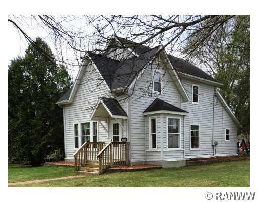 1431 Tainter Street NE Property Photo