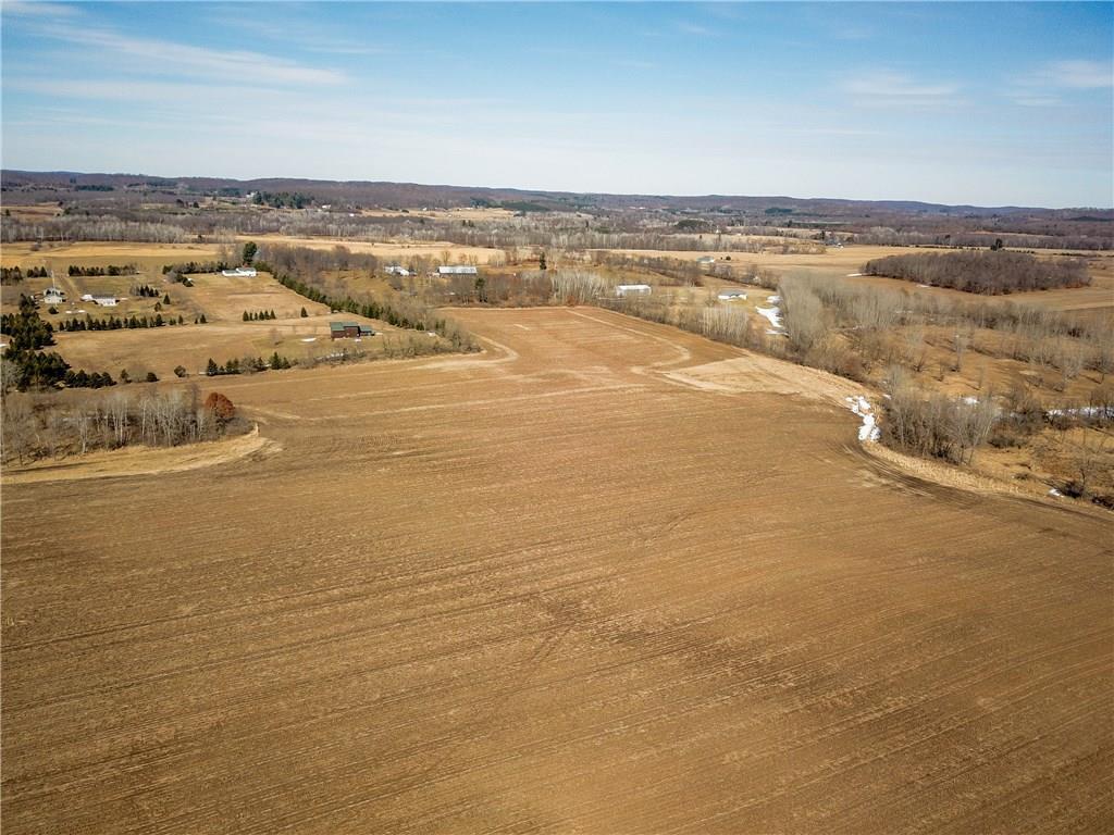 XX 620th Avenue, Elk Mound, WI 54739 - Elk Mound, WI real estate listing