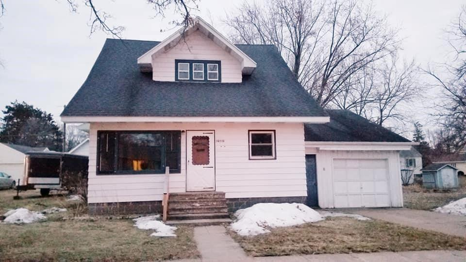 13113 7th Street, Osseo, WI 54758 - Osseo, WI real estate listing