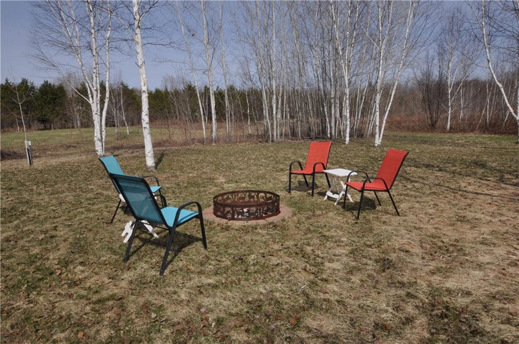 30958 305th Avenue, Holcombe, WI 54745 - Holcombe, WI real estate listing