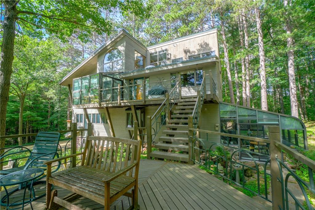 2570 N Thayer Road Property Photo 1