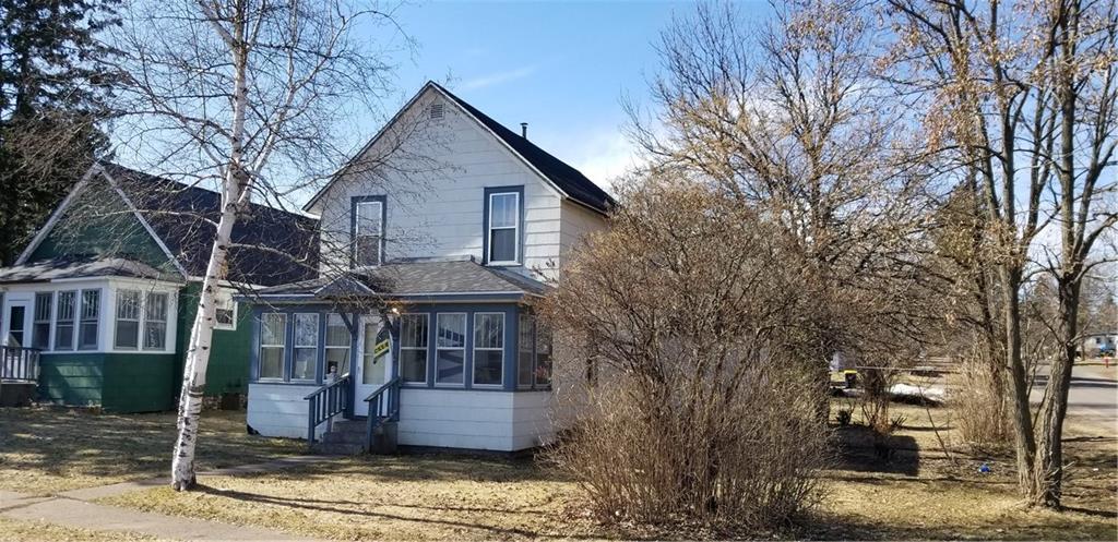 15914 2ND Street Property Photo