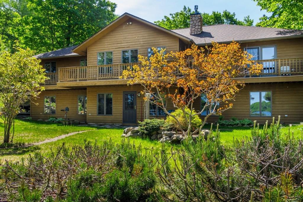 6247 E Lundquist Lane, South Range, WI 54874 - South Range, WI real estate listing