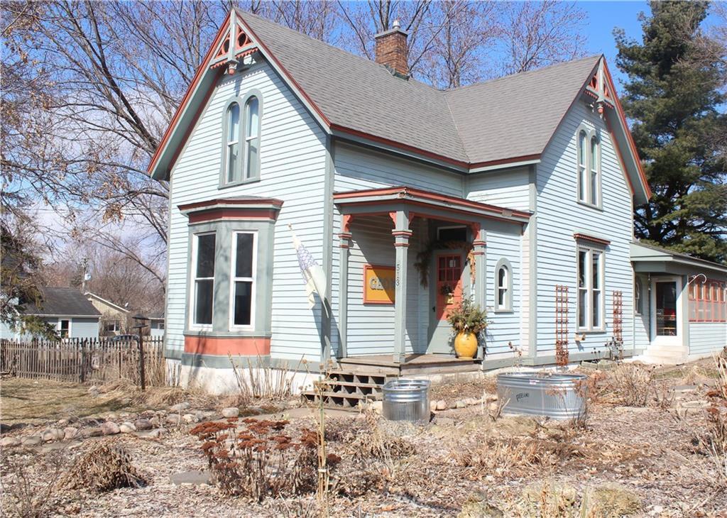 513 Wisconsin Street N, Hudson, WI 54016 - Hudson, WI real estate listing