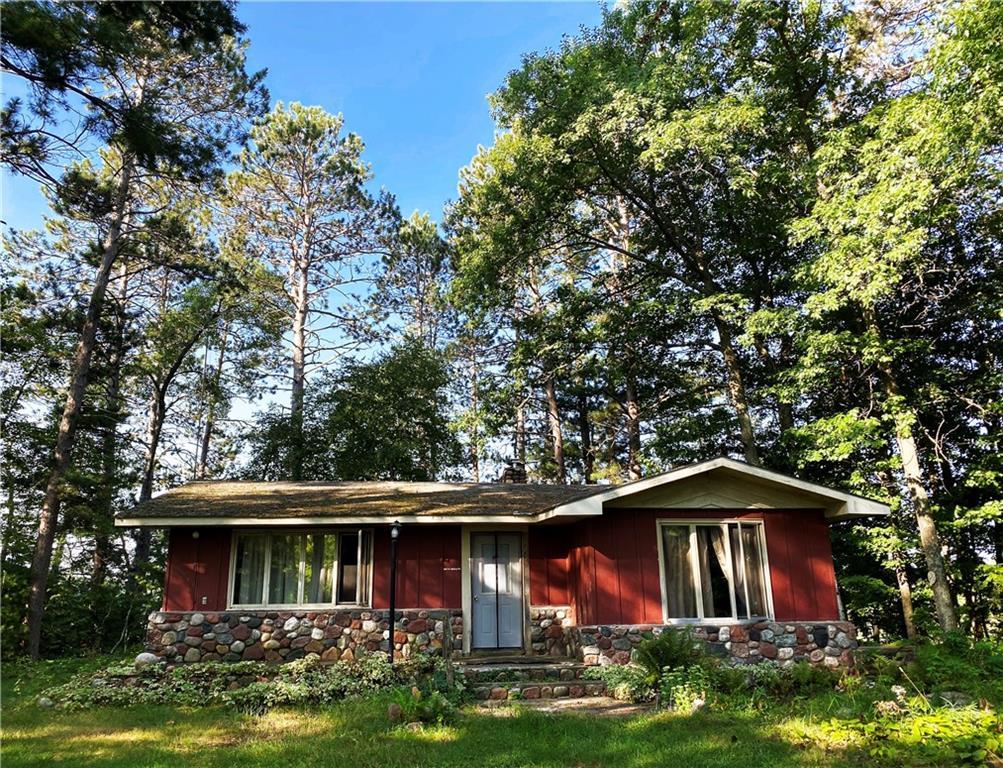 9341 N Nyberg Road Property Photo