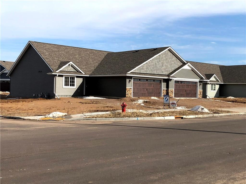 Lot 63 Moon Lake Twin Home Development Real Estate Listings Main Image