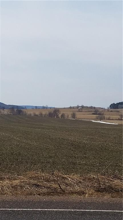 Lot A County Highway A, Bloomer, WI 54724 - Bloomer, WI real estate listing