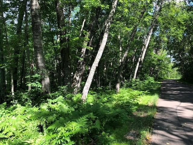 XXX W Deep Lake Rd, Iron River, WI 54847 - Iron River, WI real estate listing