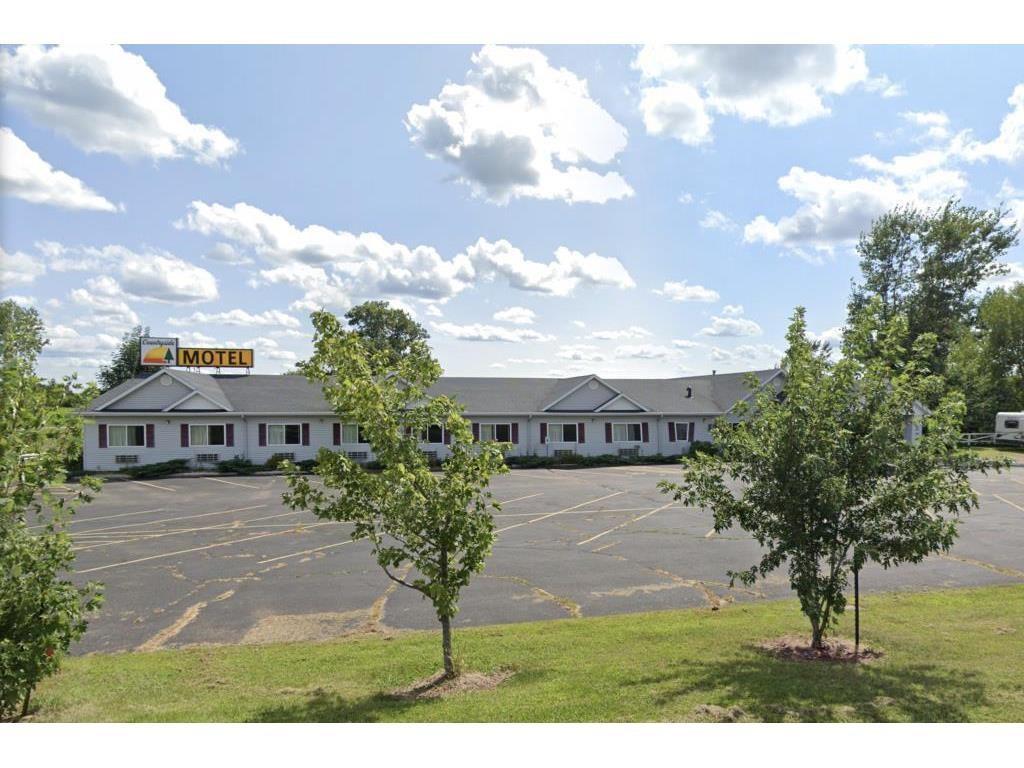 545 Lavorata Road, Cadott, WI 54727 - Cadott, WI real estate listing