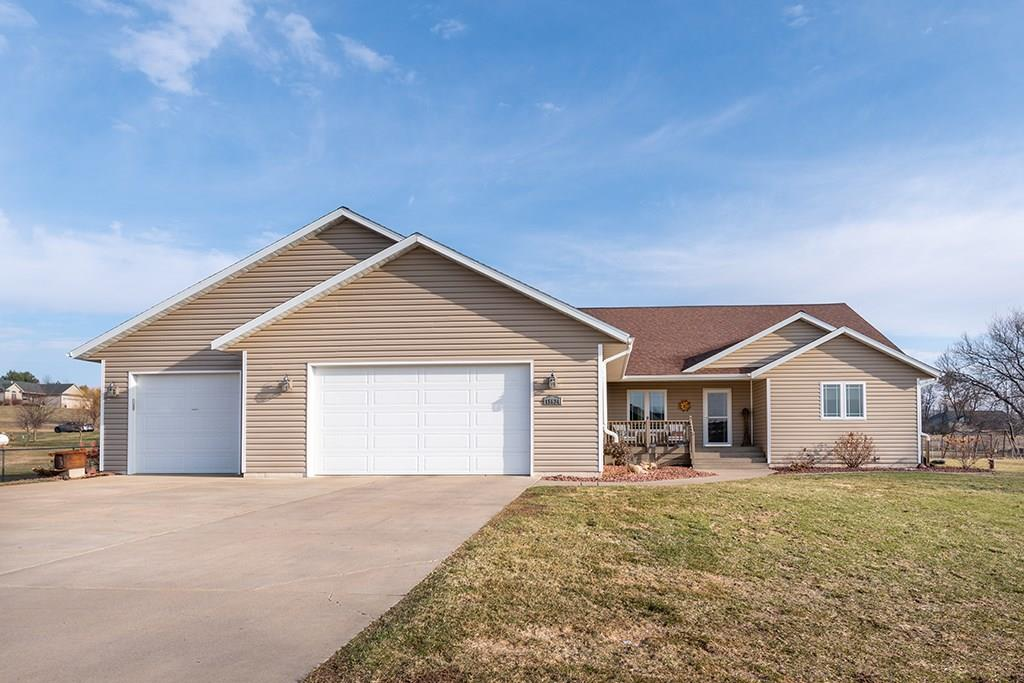 15634 45th Avenue, Chippewa Falls, WI 54729 - Chippewa Falls, WI real estate listing