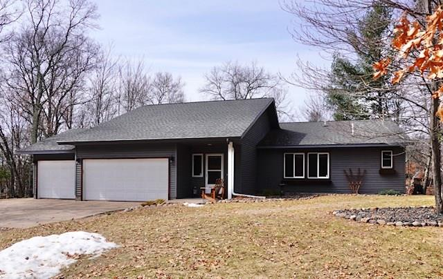 28913 E Yellow River Road, Danbury, WI 54830 - Danbury, WI real estate listing