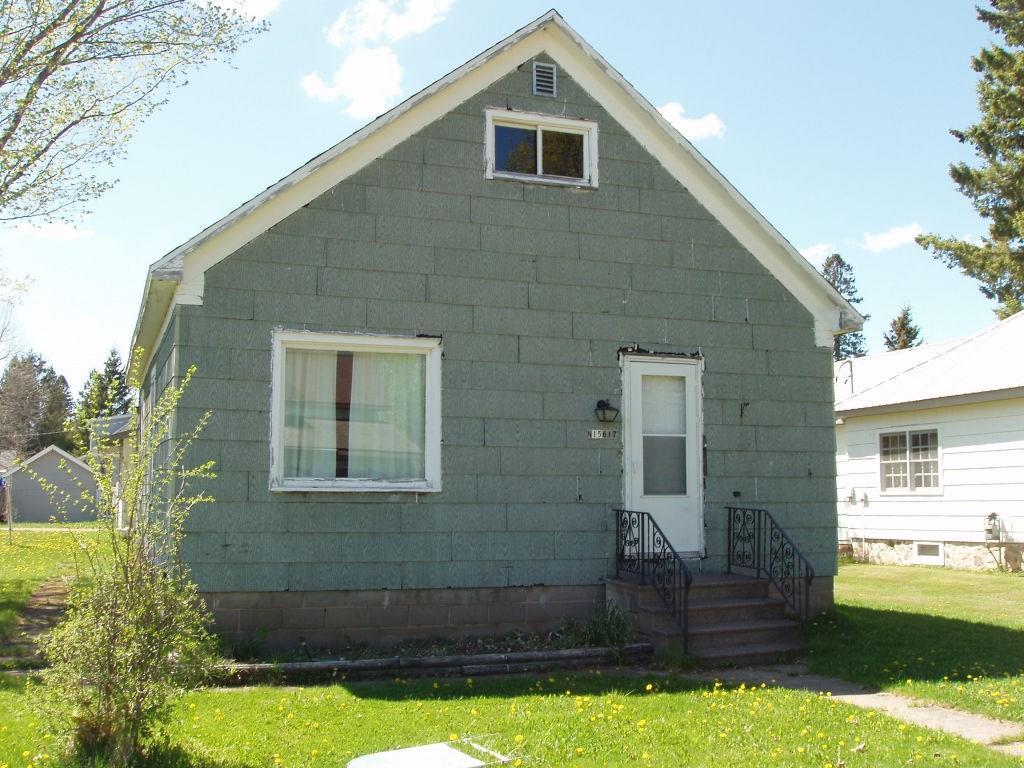 N15617 Rankin St Property Photo