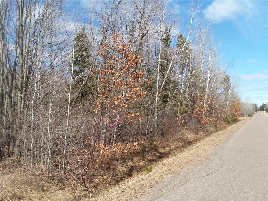0 Townline Road Property Photo - Ladysmith, WI real estate listing