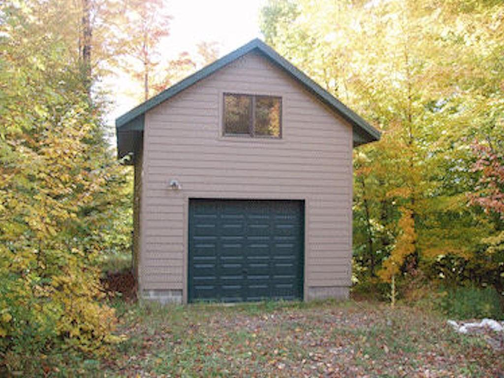 82882 Augustine Lake Rd Property Photo - Glidden, WI real estate listing