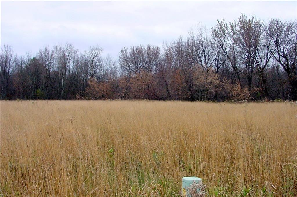 Lot 16 William Drive, Sheldon, WI 54766 - Sheldon, WI real estate listing