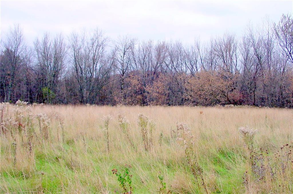 Lot 15 William Drive Property Photo - Sheldon, WI real estate listing