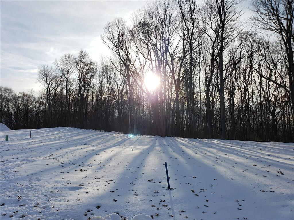 Lot 70 33rd Avenue Property Photo - Eau Claire, WI real estate listing