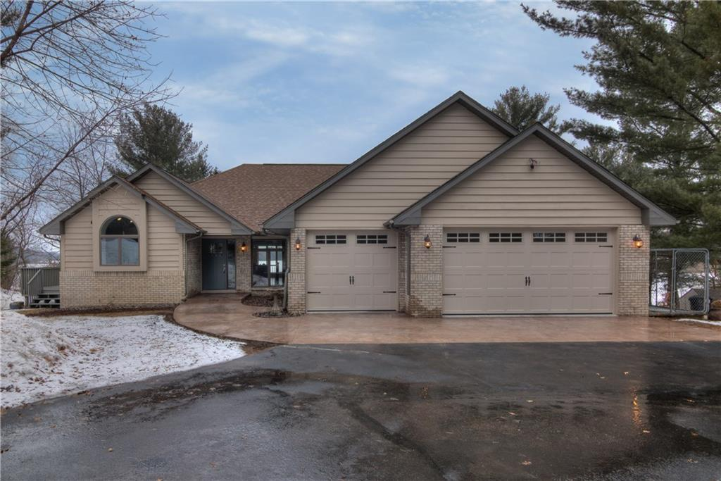 19486 74th Avenue, Chippewa Falls, WI 54729 - Chippewa Falls, WI real estate listing