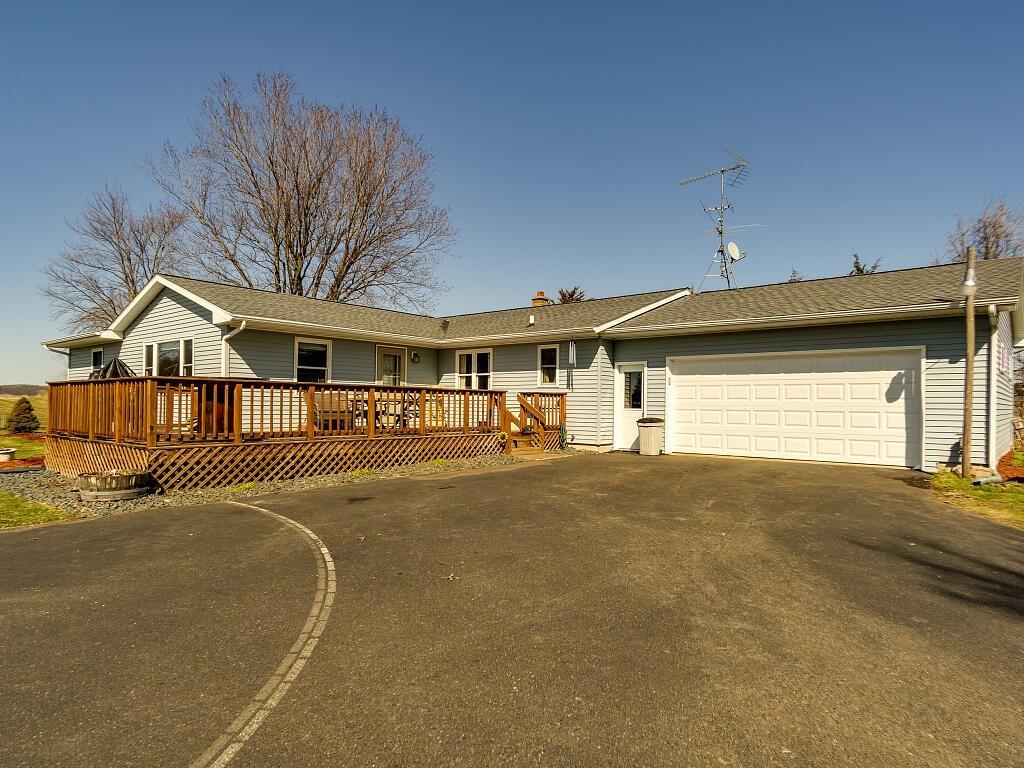 W402 County Rd HH, Mondovi, WI 54755 - Mondovi, WI real estate listing