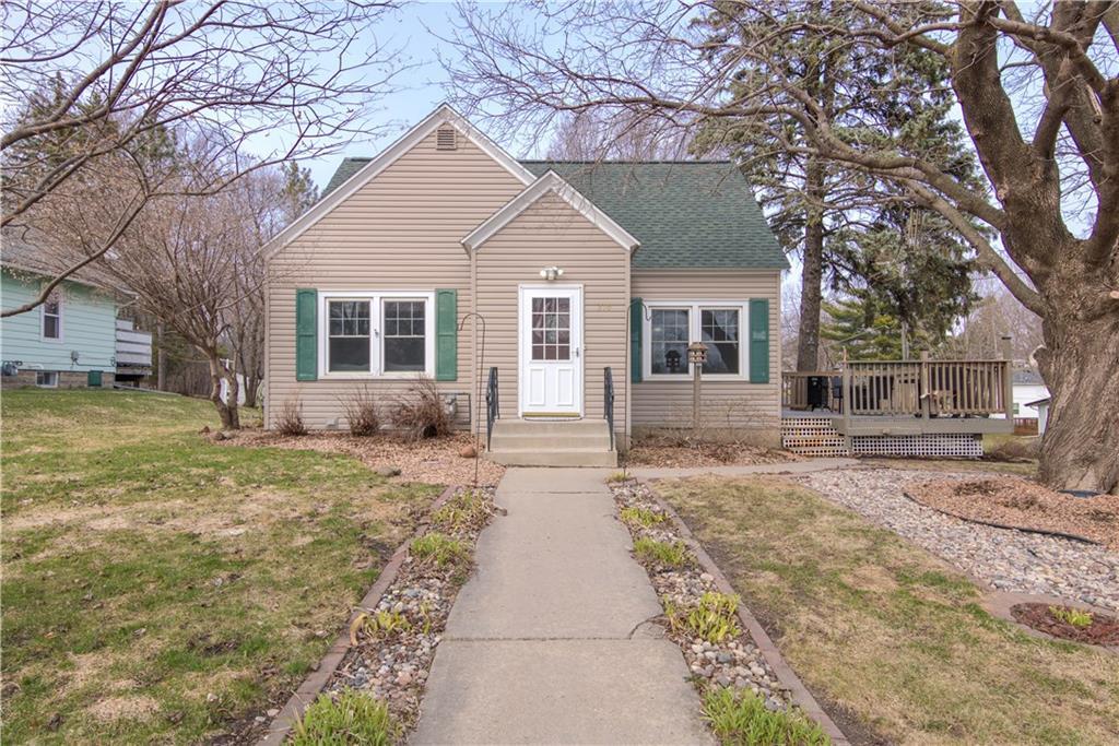310 W Grove Street, Ellsworth, WI 54011 - Ellsworth, WI real estate listing
