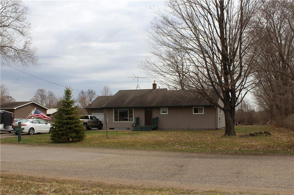 N1454 810th Street, Hager City, WI 54014 - Hager City, WI real estate listing