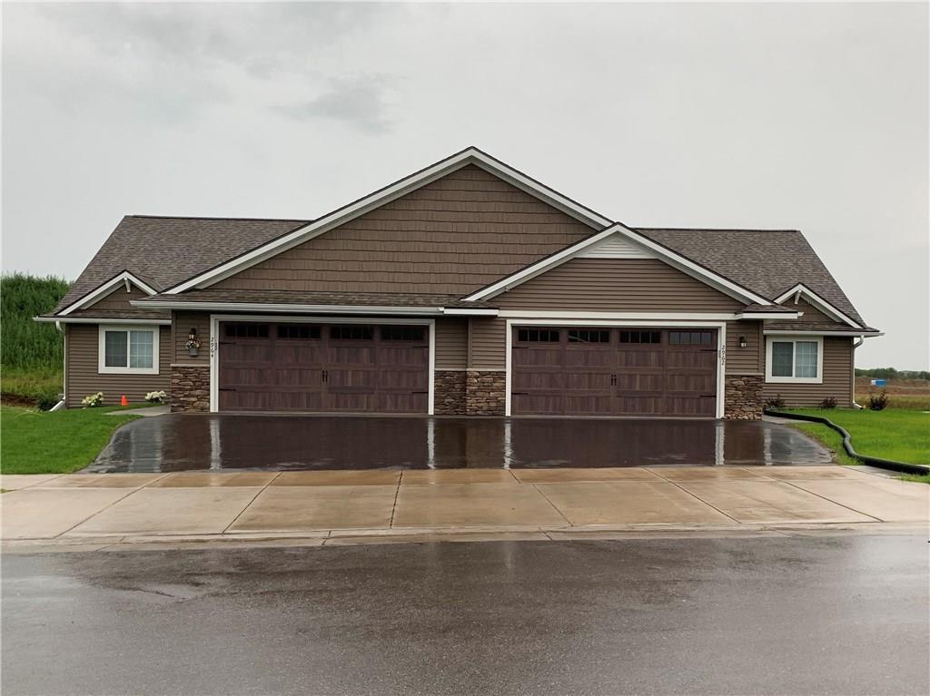 Lot 66 Camelot Circle, Rice Lake, WI 54868 - Rice Lake, WI real estate listing
