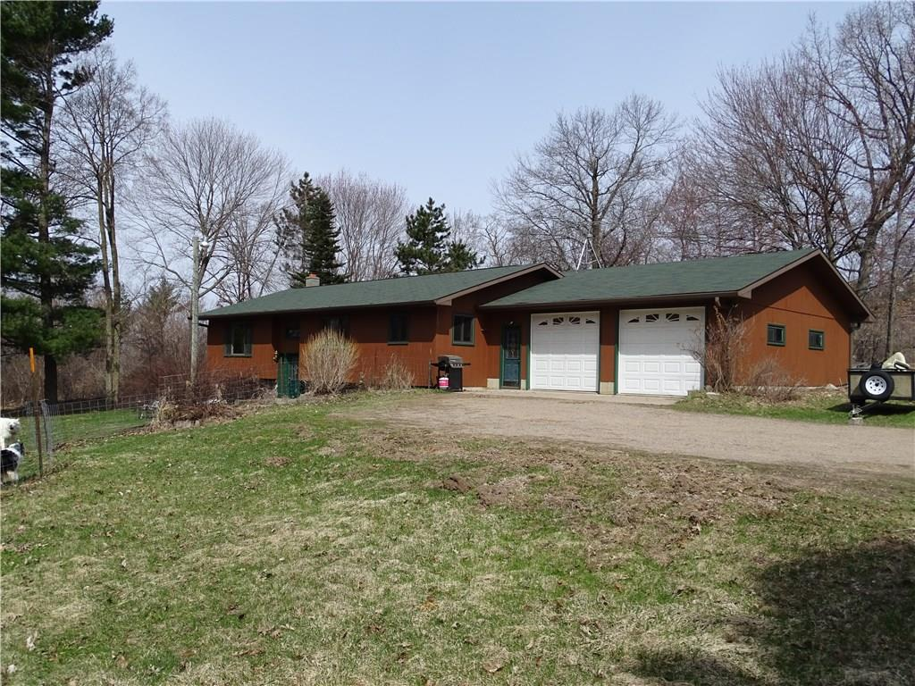 N1987 Hwy D, Eau Galle, WI 54737 - Eau Galle, WI real estate listing