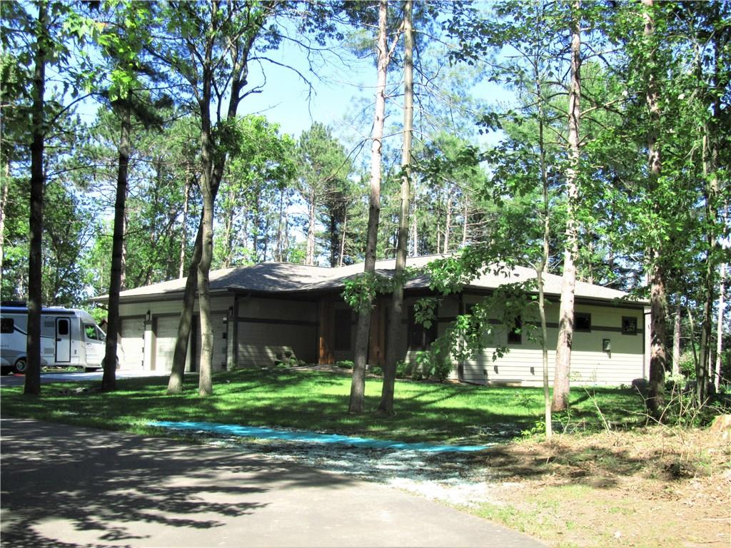 5511 S Shorewood Drive Property Photo