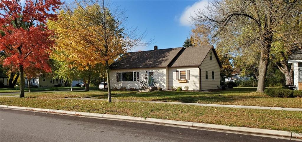 1322 Dover Street Property Photo