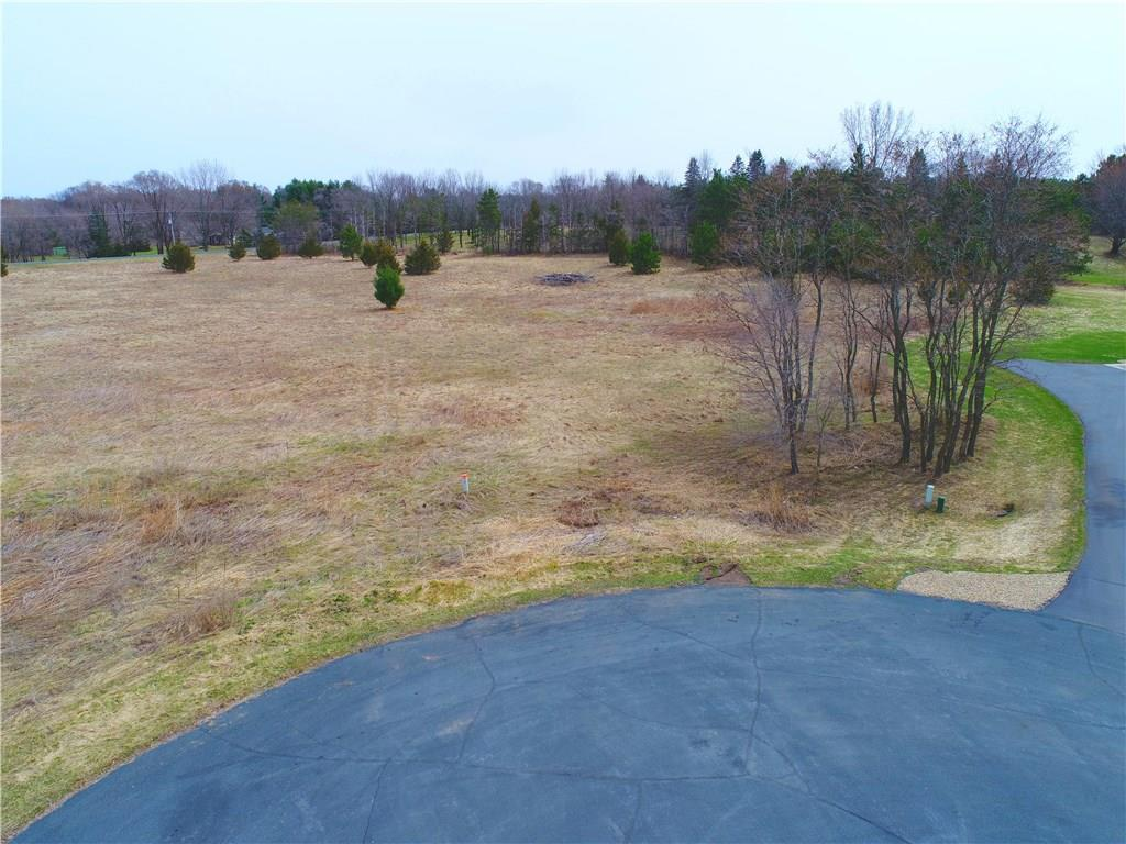 849 Chebek Lane Property Photo - Hudson, WI real estate listing