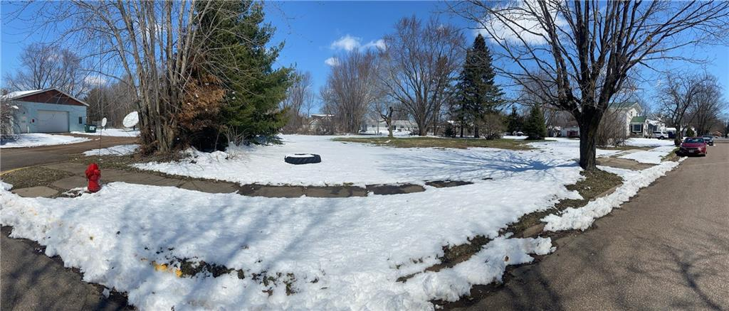 208 W Franklin Street Property Photo - Thorp, WI real estate listing
