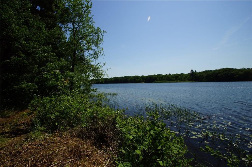 Lot 21 Jonans Road Property Photo - Stone Lake, WI real estate listing