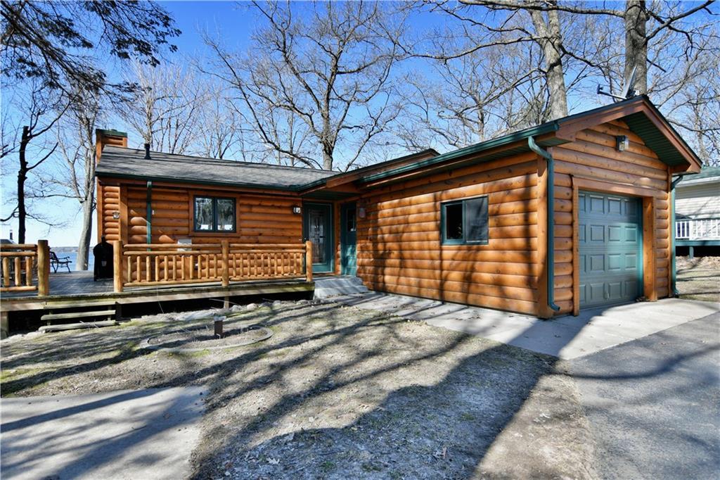 2970 A 28th Street, Birchwood, WI 54817 - Birchwood, WI real estate listing