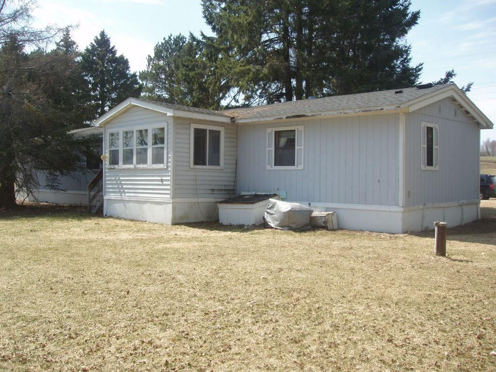 N16830 North River Rd Property Photo - Park Falls, WI real estate listing