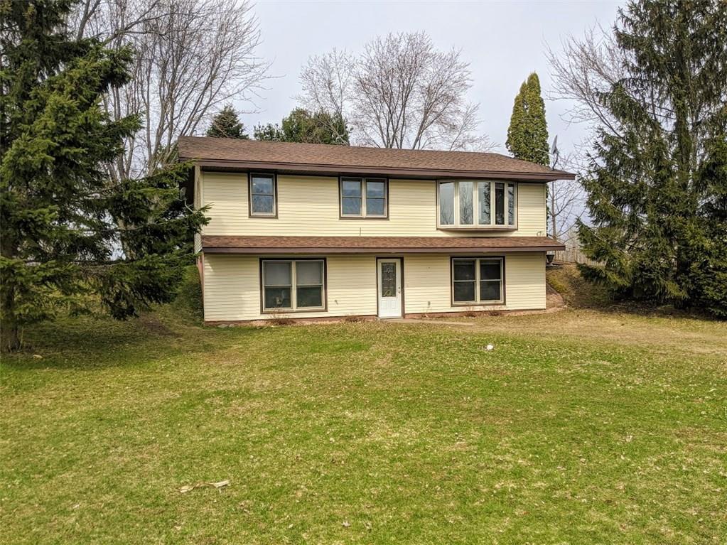 16738 270th Street, Cadott, WI 54727 - Cadott, WI real estate listing