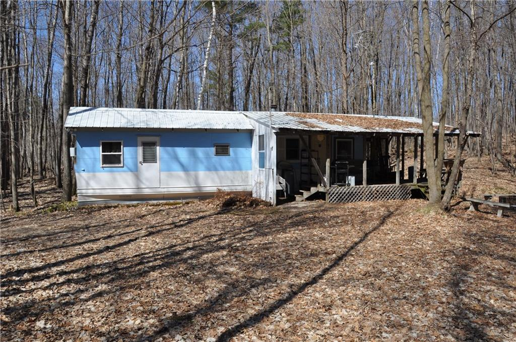 22959 Duck Pond Road Property Photo