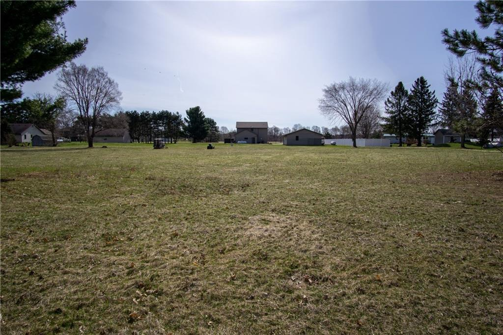 Lot 9 457th Street Property Photo