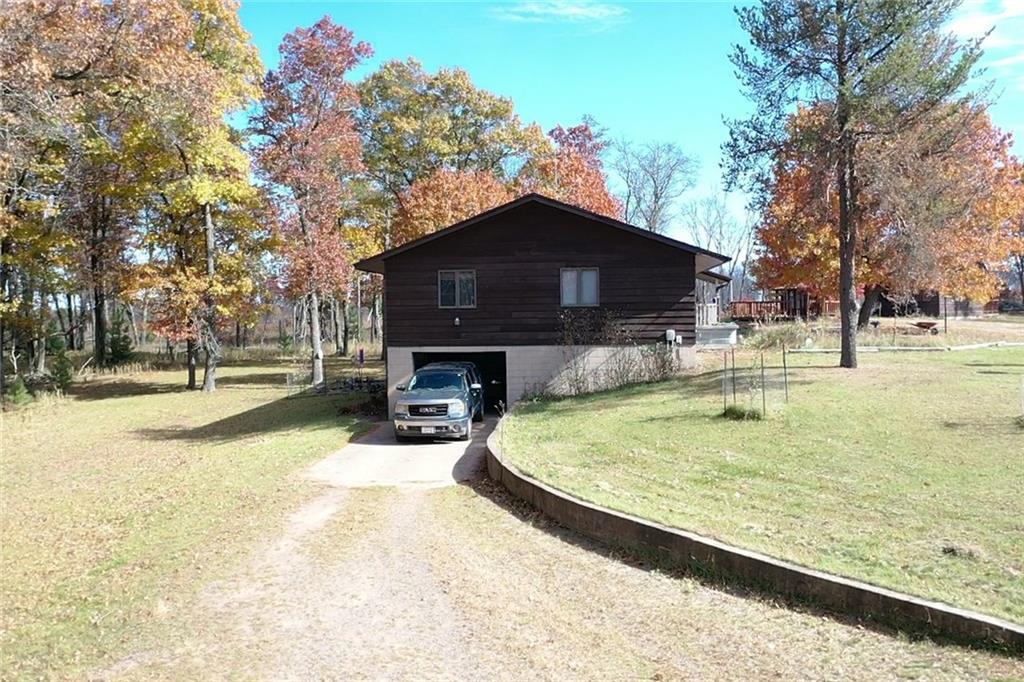 13709 Bistram Road Property Photo