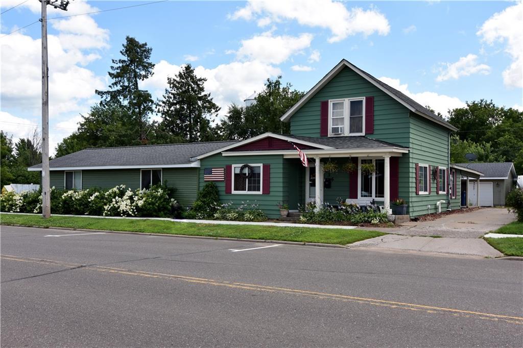 136 W Messenger Street Property Photo