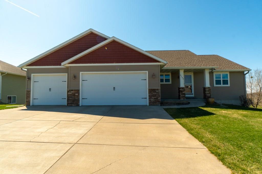3140 West Ridge Drive Property Photo