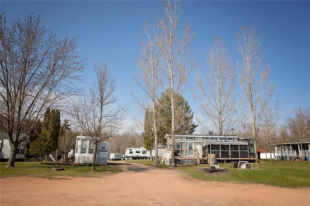 23780 State Highway 178 Highway Property Photo - Cornell, WI real estate listing