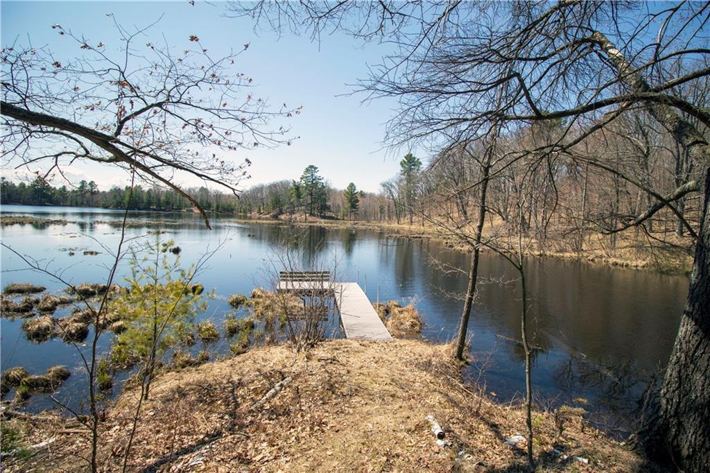 2437 N Two Bear Road Property Photo - Weyerhaeuser, WI real estate listing