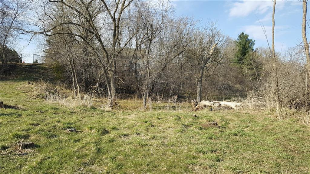 652 Ray Hill Property Photo - Osceola, WI real estate listing