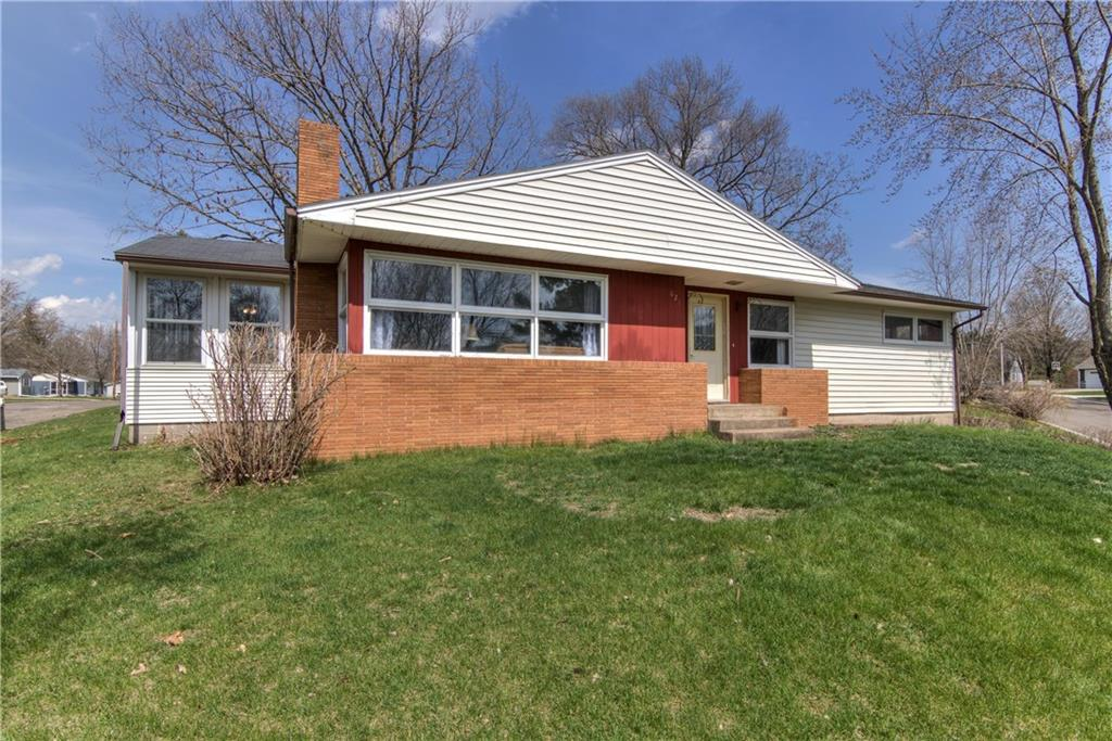 621 Madalyn Court, Durand, WI 54736 - Durand, WI real estate listing