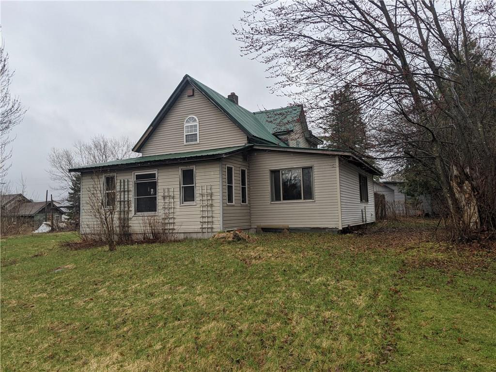 3686 N Martin Street, Radisson, WI 54867 - Radisson, WI real estate listing