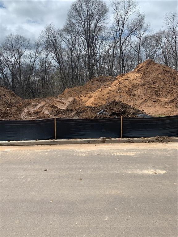 Lot 64 33rd Avenue Property Photo - Eau Claire, WI real estate listing