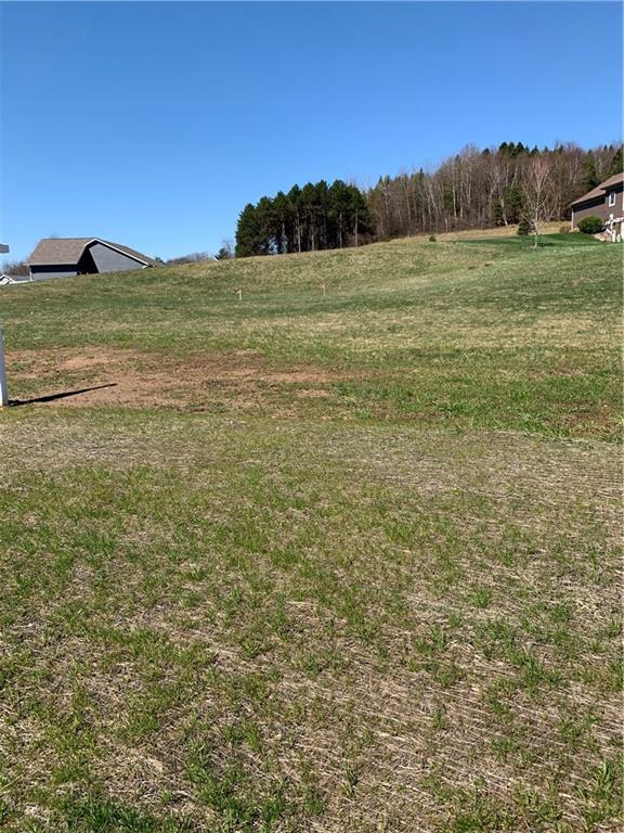 Lot 114 Willow Creek Parkway Property Photo