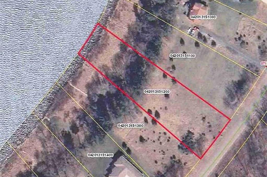 Lot 12 207th Street, Dresser, WI 54009 - Dresser, WI real estate listing